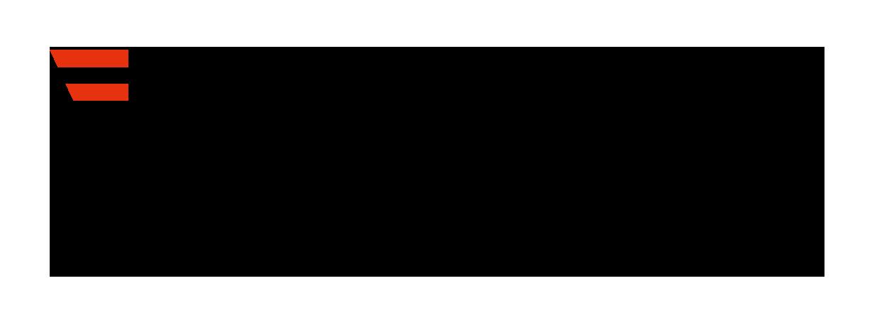 Logo des Bundesministeriums für Gesundheit und Frauen