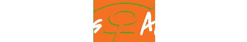 Frauenhaus Amstetten Logo und Home Url  Link