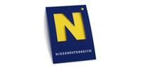 Logo des Amtes der NÖ Landesregierung