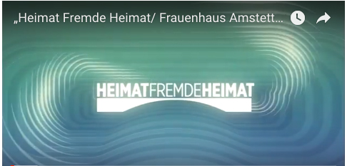 Foto Video ORF Heimat fremde Heimat
