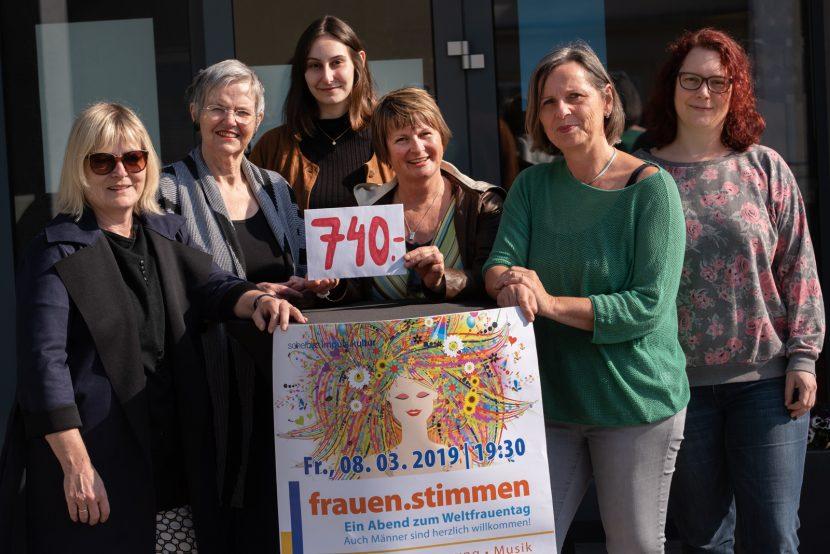 Wildes Wieselburger Schmankerl-Treffen im Palais N in Wien