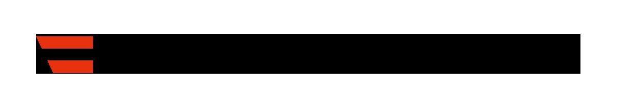 Logo des Bundeskanzleramts