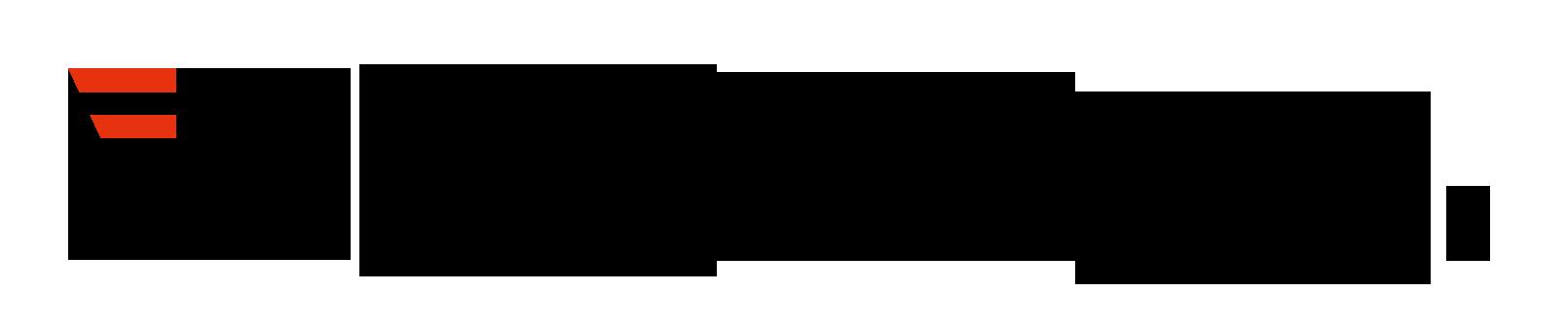 Logo des Bundesministeriums für Arbeit, Familie und Jugend